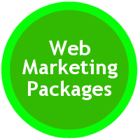 Web Marketing Package